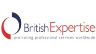 British EXP Logo 240