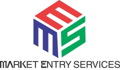Market Entry Services Logo 240X140