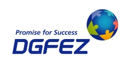 DGFEZ Promise For Success Logo 240X140px