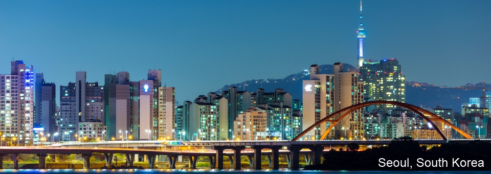 /media/715776/Seoul-South-Korea-Main-Image-960x340pxwith-caption.jpg