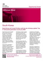 Offshore Wind PDF